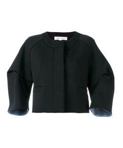Io Ivana Omazic | Cropped Jacket Size 40