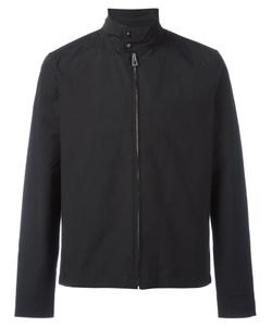 PS PAUL SMITH | Ps By Paul Smith Harrington Jacket Large Cotton/Polyester/Viscose