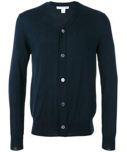 Comme Des Garcons   Comme Des Garçons Shirt Classic Cardigan