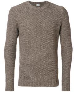 BORRELLI | Knitted Sweater Men 54