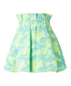 MSGM | Paperbag Waist Skirt Size