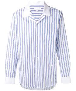 Soulland | Bai Shirt Size Medium