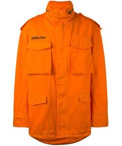 AMBUSH | M65 Jacket 2