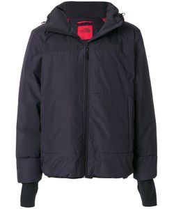 The North Face | Padded Jacket Men