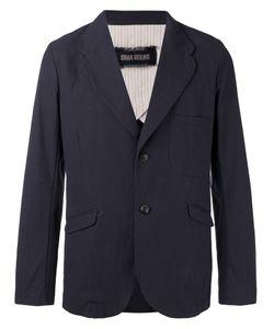 UMA WANG   Rafichi Jacket Large Cotton