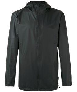 Rains | Куртка На Молнии