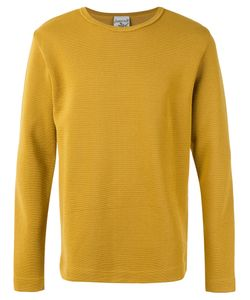 S.N.S. HERNING | Handle Jumper Large Cotton/Polyester