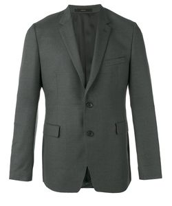 Paul Smith | Two-Button Blazer Size 46