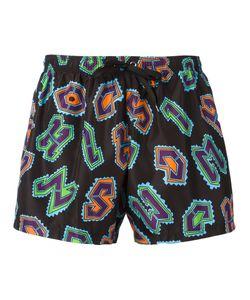 Moschino | Logo Swimming Shorts