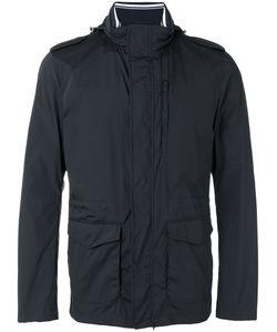 Herno | Cargo Jacket Size 54