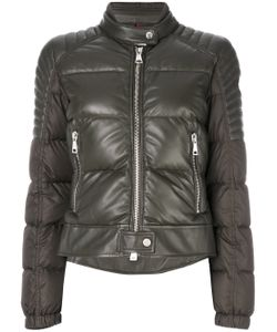 Moncler | Куртка Clematic
