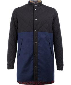 Herno | X Pierre-Louis Mascia Reversible Jacket Size 46