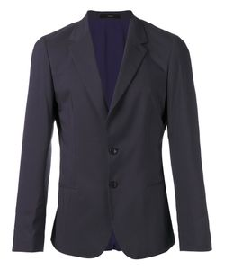 Paul Smith | Two-Button Blazer 48