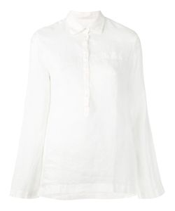 Massimo Alba | Casual Shirt S