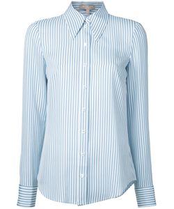 Michael Kors | Striped Shirt Size 4