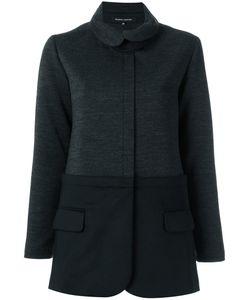 GLORIA COELHO | Zip Fastening Jacket