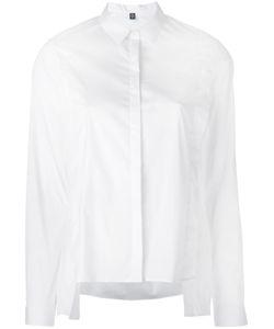 Eleventy   Button-Up Shirt Size 44