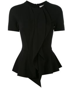 Givenchy | Fitted Blouse
