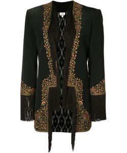 TALITHA   Dori Haatchi Jacket 4