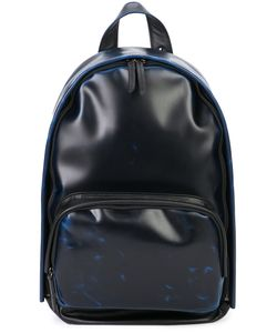 HAERFEST | K1 Backpack Leather