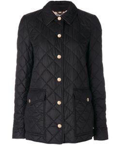 Burberry | Westbridge Jacket