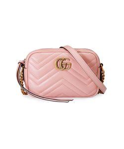 Gucci | Gg Marmont Matelassé Mini Bag