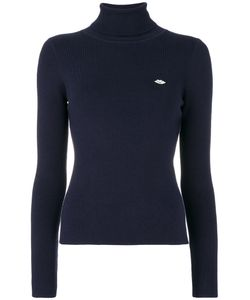 See By Chloe | Fine Knit Sweater