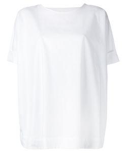 SOCIETE ANONYME   Société Anonyme Loose-Fit T-Shirt One