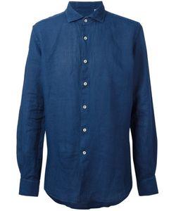 Glanshirt | Classic Shirt 43