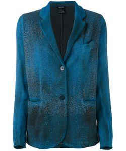 Avant Toi | Embellished Blazer L