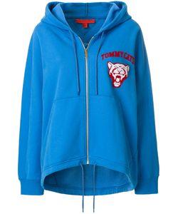 Hilfiger Collection | Tommy Cats Hoodie Women