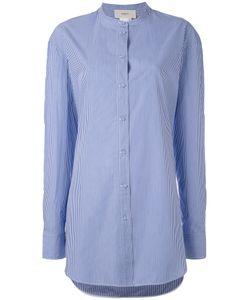 Ports 1961   Рубашка В Стиле Кейп