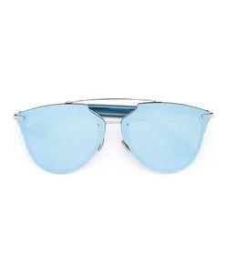 Dior Eyewear | Солнцезащитные Очки Reflected