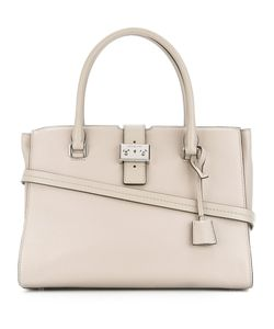 Michael Kors | Buckled Tote One
