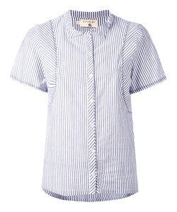 Cotélac   Полосатая Рубашка