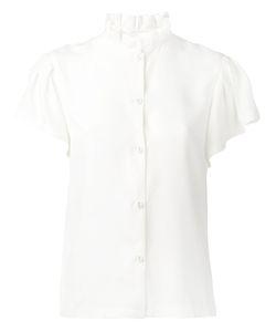 SOCIETE ANONYME   Société Anonyme Victoria Shirt 2