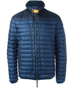 Parajumpers | Padded Jacket Xl Polyester/Polyamide/Feather Down