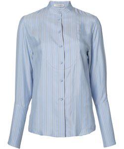 J.W. Anderson   J.W.Anderson Striped Shirt Size 8