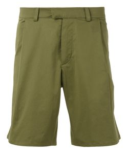 Natural Selection | Valley Shorts Size Medium