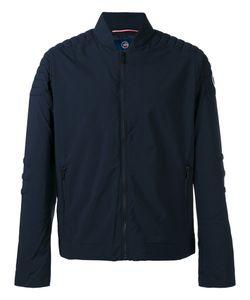 FUSALP   Куртка Shiny