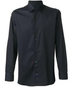 Z Zegna | Классическая Рубашка