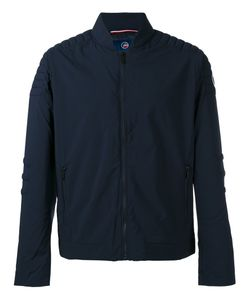 FUSALP | Shiny Jacket 50