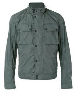 Belstaff | Lightweight Jacket Size 46