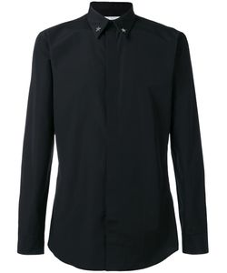 Givenchy | Star Collar Shirt 41