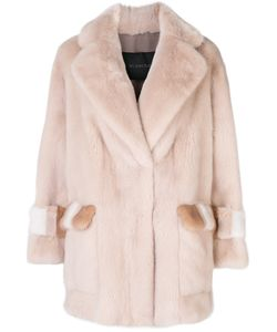 Blancha | Пальто