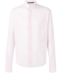 Haider Ackermann | Button-Down Shirt Size Small