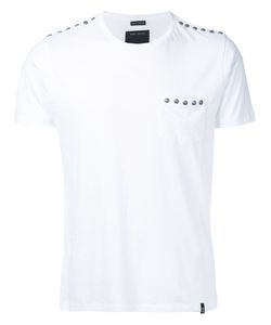 Marc Jacobs | Studded T-Shirt M