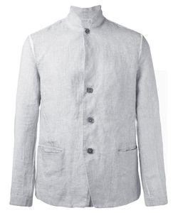 Transit | Buttoned Jacket 52