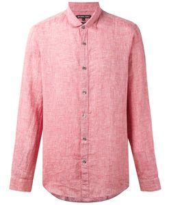 Michael Kors   Casual Shirt S