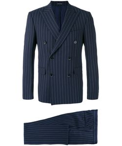 Dinner | Two Piece Suit